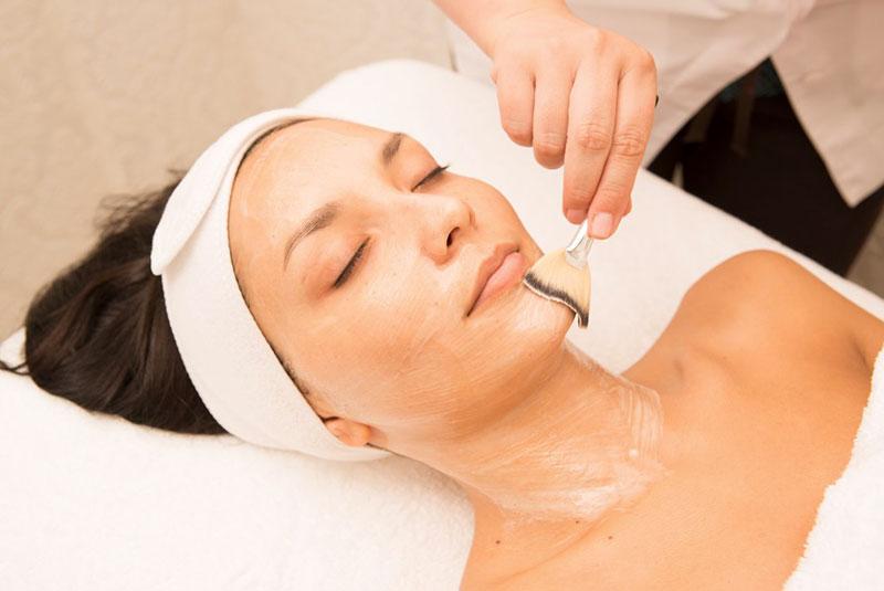 Tratamiento facial, anti-aging, ¿cuándo es el mejor momento, y en que consiste?