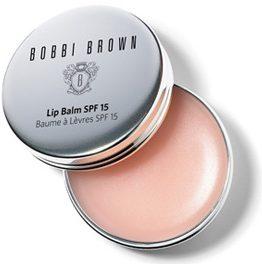 Tratamiento para labios de Bobbi Brown