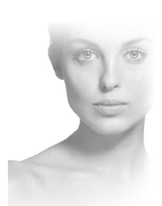 Tratamiento personalizado para conseguir un rostro más joven