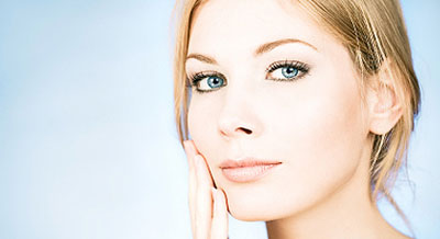Manchas en la piel: Toma nota de todos los tratamientos