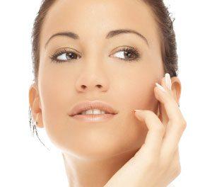 Contra las arrugas: Tratamientos naturales