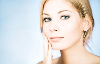 Tratamientos naturales para las antiestéticas manchas de la piel