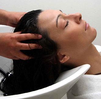 Trucos para el cuidado del cabello