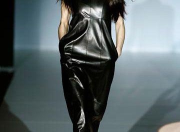Trucos de moda para realzar o disimular la figura