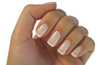 Trucos para fortalecer las uñas