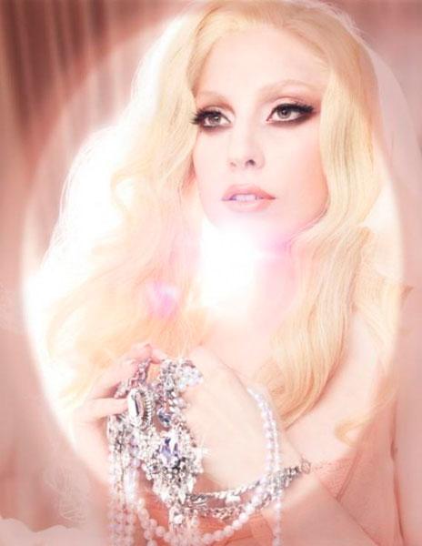 Únete al movimiento de M•A•C VIVA GLAM y Lady Gaga