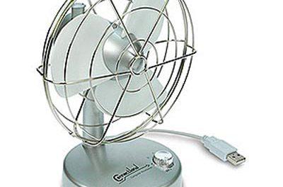 El uso de ventiladores en el dormitorio protege a los niños de la muerte súbita