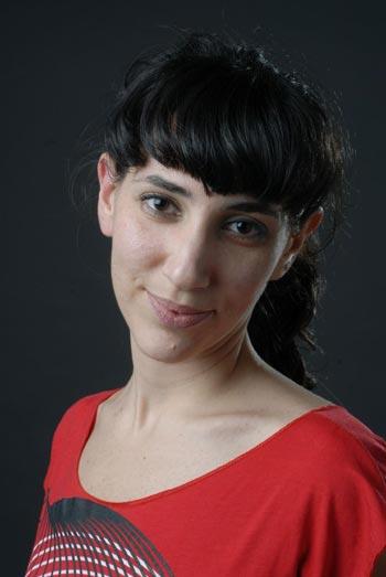 Te recomendamos una novela: Sábados de súper acción, de Verónica Schulman