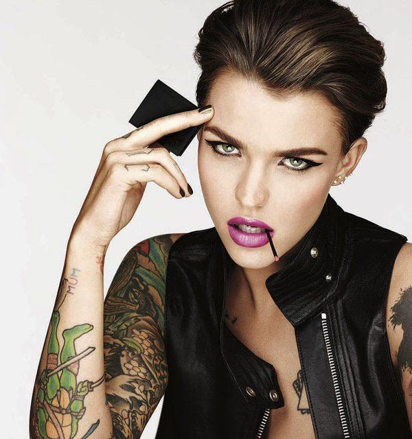 Vice Lipstick de Urban Decay, las barras de labios más adictivas