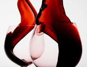 Beber una o dos copas diarias de vino de calidad tiene efectos antidepresivos