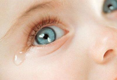 La vuelta a casa tras el parto: Parte II, las respuestas a todas tus dudas