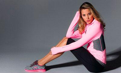La mejor zapatilla para training y fitness