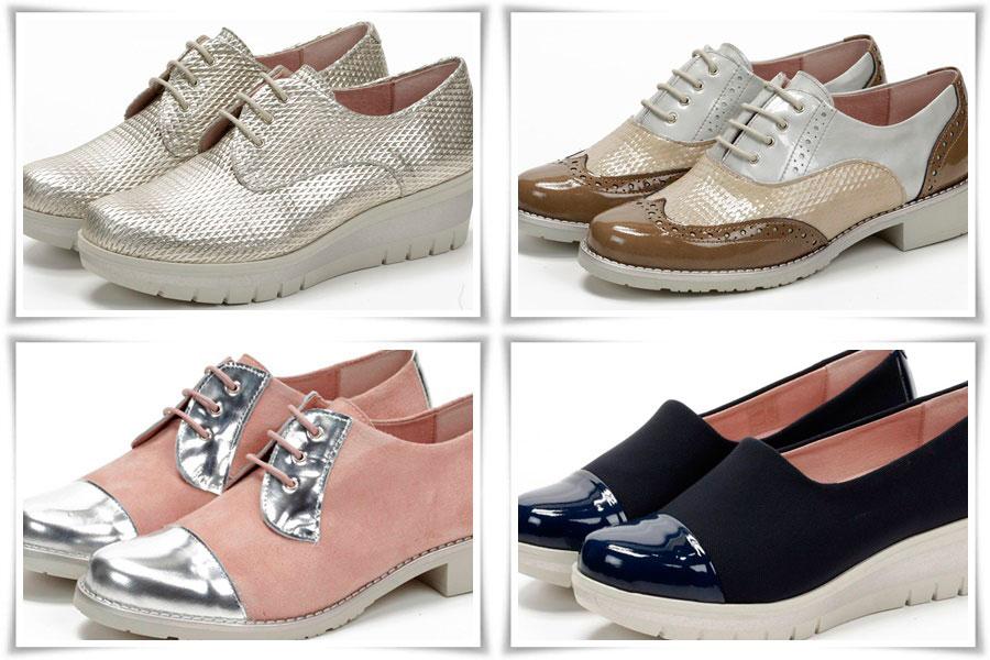 Zapatos Pitillos para mujer vukVEUhI