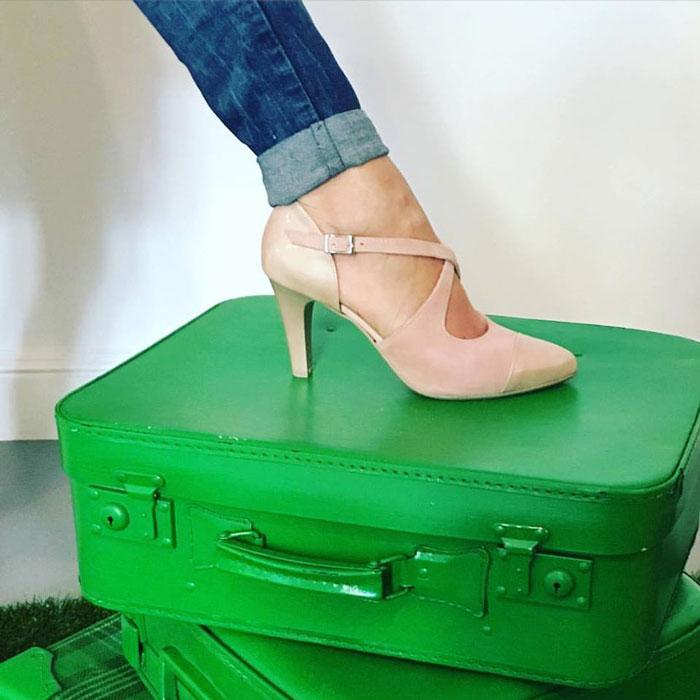 Y Comodidad Estilo Posible Zapatos Es PitillosAhora Mujerglobal 2ID9WEHY