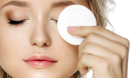 Limpiador facial de Garnier, Gel Micelar Skin Active Todo en 1