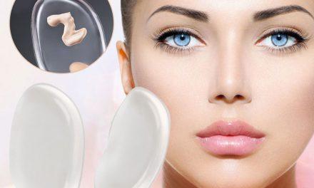 SiliSponge, la esponja de silicona para el maquillaje que se ha vuelto viral