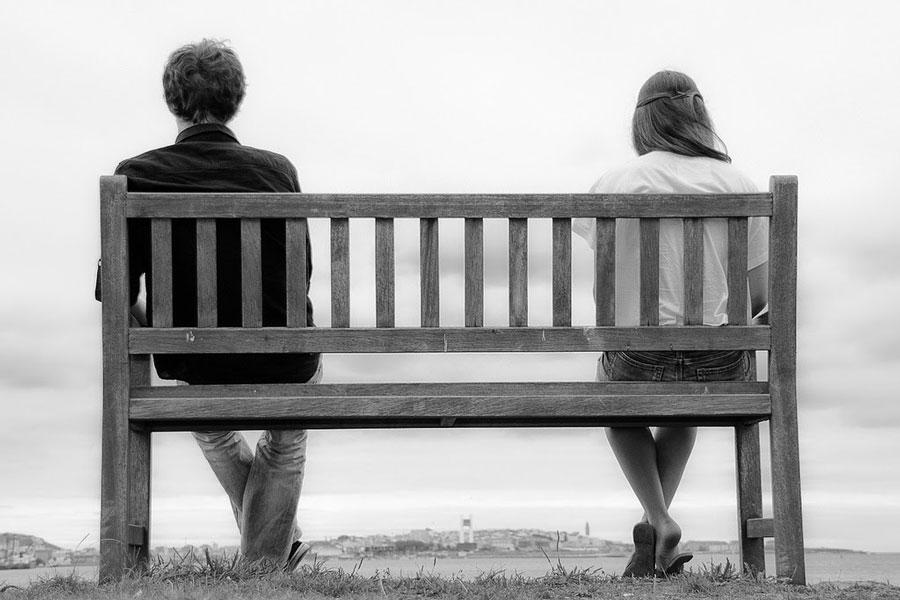 Cómo combatir la soledad