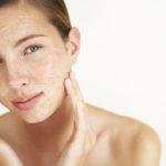 Exfoliación de la piel ¿por qué es tan importante?