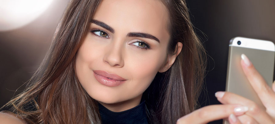 El maquillaje que cubre con un acabado perfecto Cover Up de Isadora