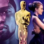 Oscar 2017, una edición que terminó en polémica