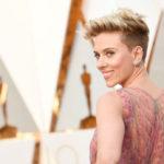 Las peor vestidas de los Oscar 2017