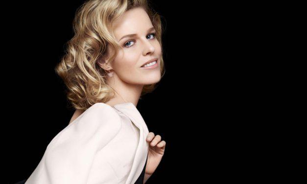 La Piel perfecta con Dreamskin Advanced de la línea de Dior Capture Totale