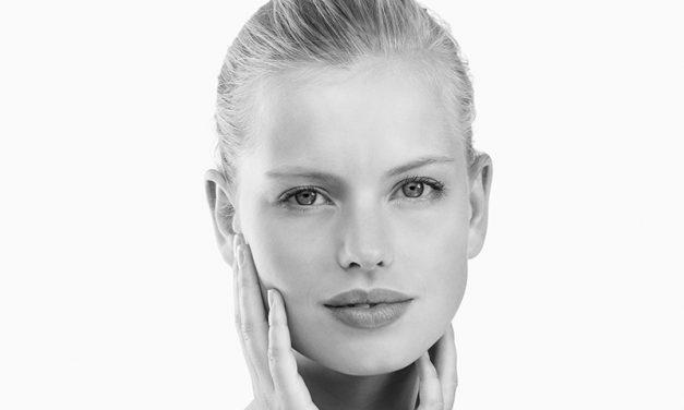 ¿Que es una piel sensible? ¿cuáles son los síntomas?