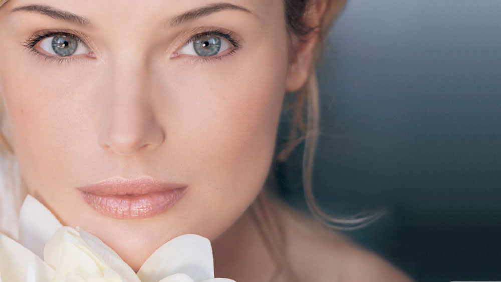 Tratamiento anti-edad Suprem'Advance Premium de Jeanne Piaubert y di adiós a las arrugas