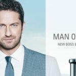 Boss Bottled Tonic, una fragancia que invita al hombre de hoy