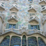 La Leyenda de Sant Jordi volverá a llenar Barcelona de libros y rosas