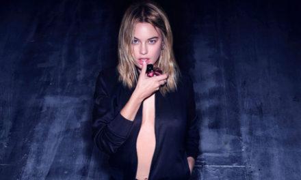 Poison Girl Eau de Toilette la nueva fragancia de Dior