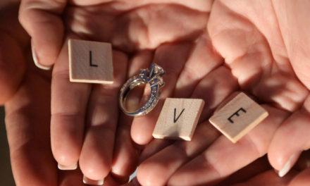Los regalos más originales para los invitados a tu boda