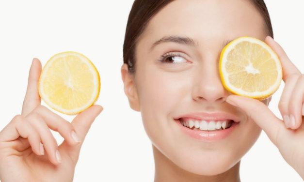 Vitamina C en la piel ¿Crees que lo sabes todo?