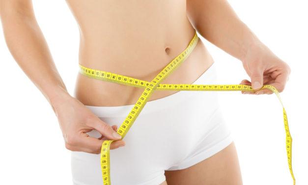 Perder peso con Lipobiotic Detox de Arkopharma