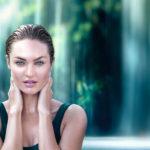 Cómo hidratar y fortalecer la piel durante la noche: Biotherm Aquasource Everplump Night