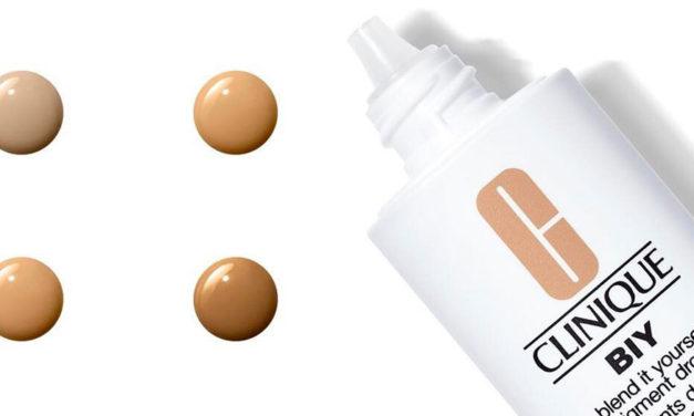 Para una piel radiante, 2 nuevos productos de Clinique