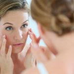 Cómo prevenir las arrugas, ojeras, envejecimiento y la falta de firmeza