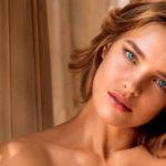 ¿Como conseguir el bronceado perfecto? Colección Terracotta de Guerlain