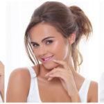 Maquillaje ¿qué hacer para que se fije mejor y aguante más?