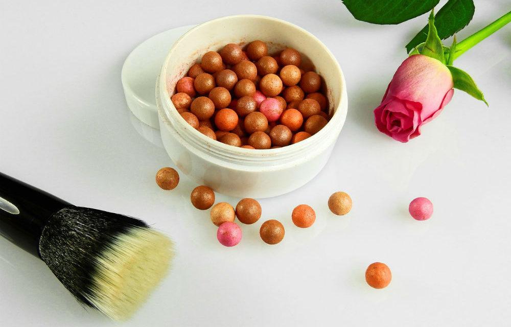 Mejores marcas de cosmética natural para cara, cuerpo y cabello