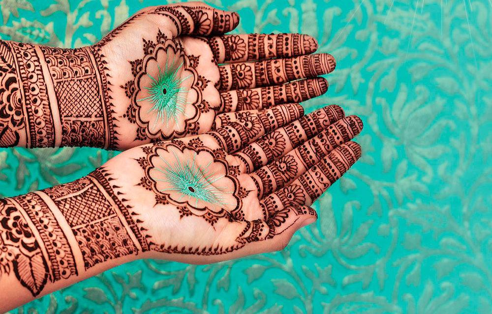 Como cuidar y proteger la piel con The Ritual Of Karma