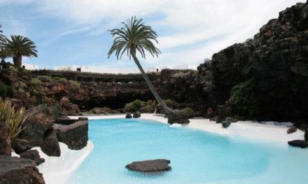 Islas Canarias, 7 lugares que no te puedes perder