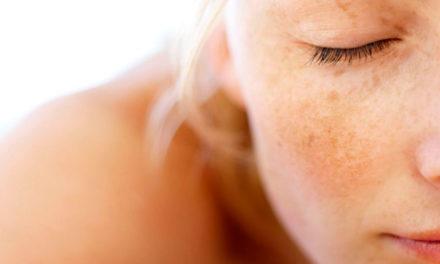 Protección solar, la mejor crema para prevenir el envejecimiento y las manchas