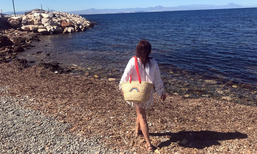 Protección solar, ¿cuales no te pueden faltar en tu bolsa de la playa?
