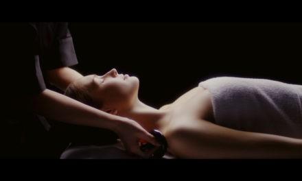 Future Solution LX de Shiseido, la perfecta combinación entre la tradición japonesa y la ciencia mas avanzada
