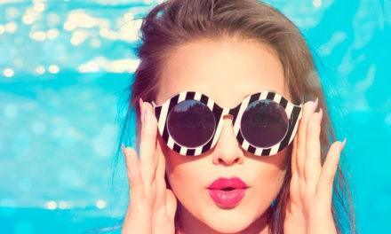 Consejos para un verano 10