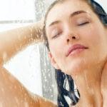 Convierte la ducha en una sesión de spa con  la colección Believe + Wonder de Mary Kay