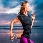 Grasa, flacidez, una ayuda tras las vacaciones con E'Lifexir Fitness