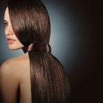 Protege y repara el cabello, Repair Active Treat Naturtech de Montibello