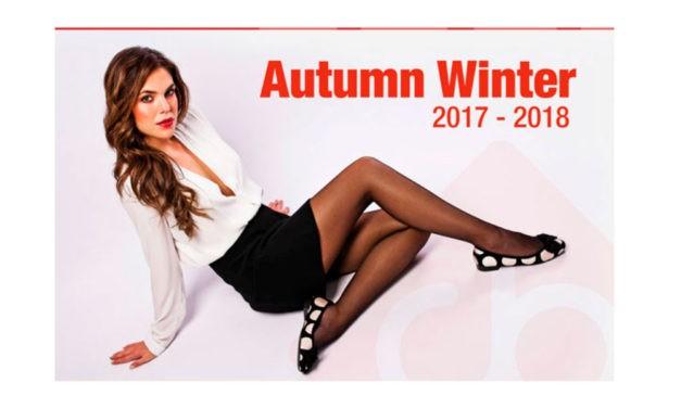 Zapatos y bolsos Carolina Boix colección otoño invierno 2017 2018